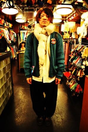 f:id:milou-blog:20120223152449j:image