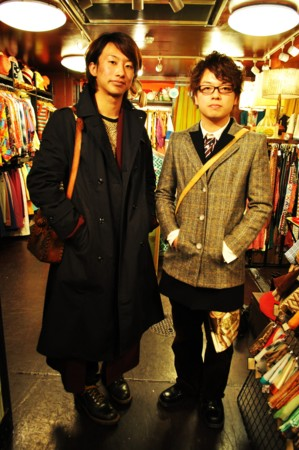 f:id:milou-blog:20120227134237j:image