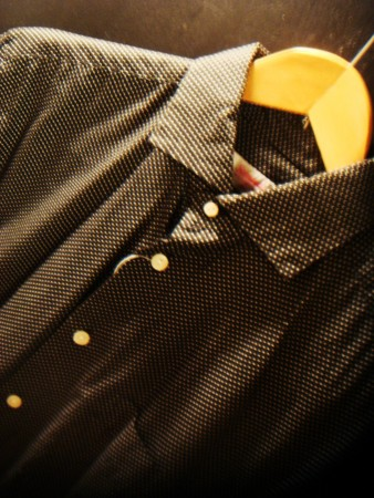f:id:milou-blog:20120229194116j:image