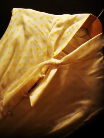 f:id:milou-blog:20120229194359j:image