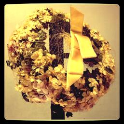 f:id:milou-blog:20120301191928p:image