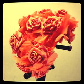 f:id:milou-blog:20120301191931p:image