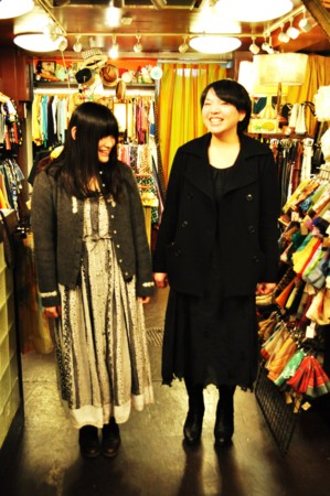 f:id:milou-blog:20120303154330j:image