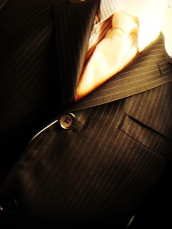 f:id:milou-blog:20120305195012j:image