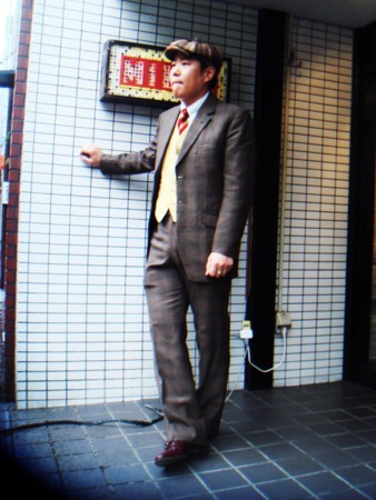 f:id:milou-blog:20120325154635j:image