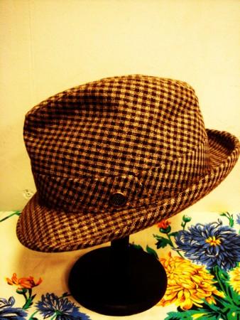 f:id:milou-blog:20120327154956j:image