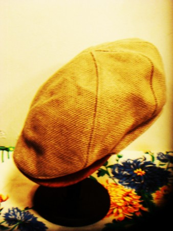 f:id:milou-blog:20120327155037j:image