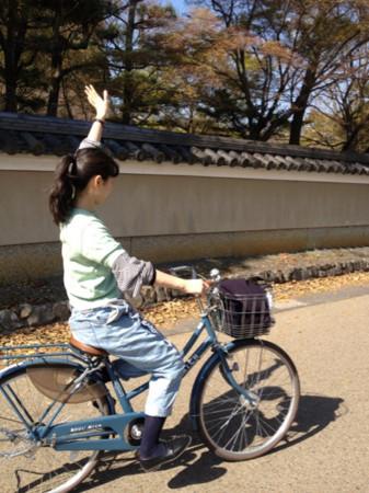 f:id:milou-blog:20120421000836j:image
