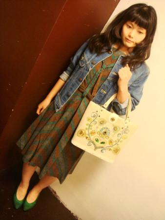 f:id:milou-blog:20120517222746j:image