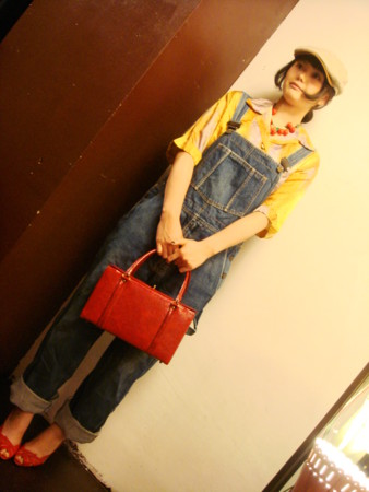 f:id:milou-blog:20120517222806j:image