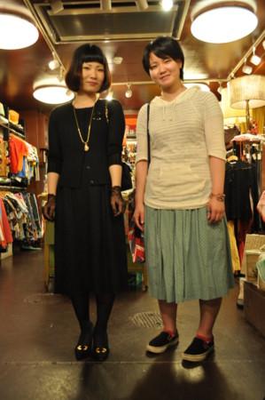 f:id:milou-blog:20120526213441j:image