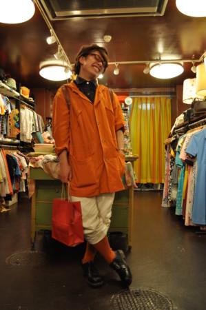 f:id:milou-blog:20120526213713j:image