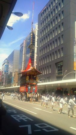 f:id:milou-blog:20120717132405j:image