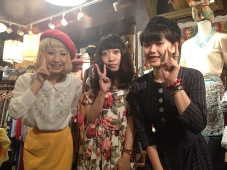 f:id:milou-blog:20120907025421j:image