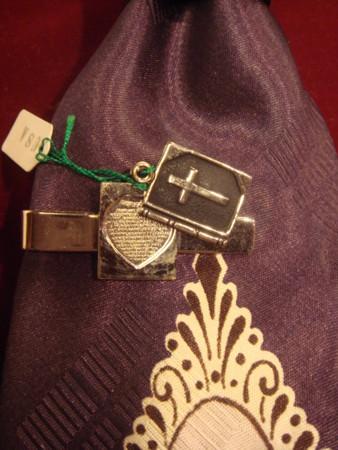f:id:milou-blog:20121217132443j:image