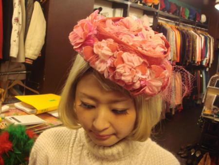 f:id:milou-blog:20121220213848j:image