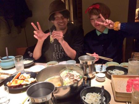 f:id:milou-blog:20150110045533j:image:w320