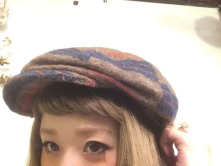 f:id:milou-blog:20151114205607j:image