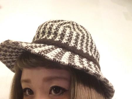 f:id:milou-blog:20151114205632j:image