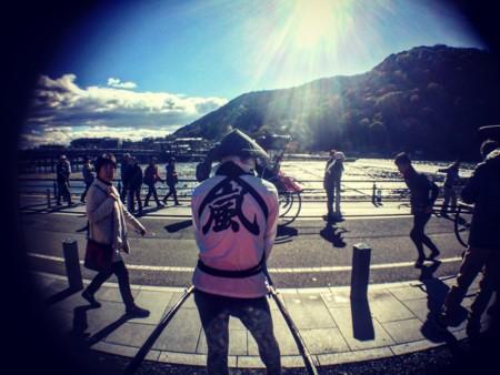 f:id:milou-blog:20151128182645j:image