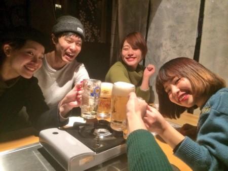f:id:milou-blog:20160129190246j:image