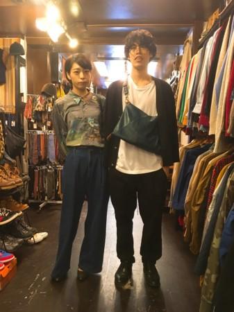 f:id:milou-blog:20160911211038j:image