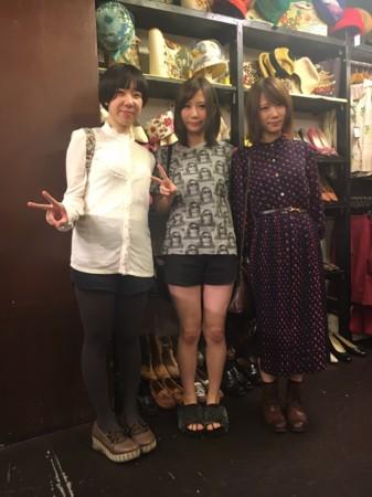 f:id:milou-blog:20160918211552j:image