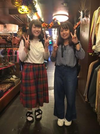 f:id:milou-blog:20160925203329j:image