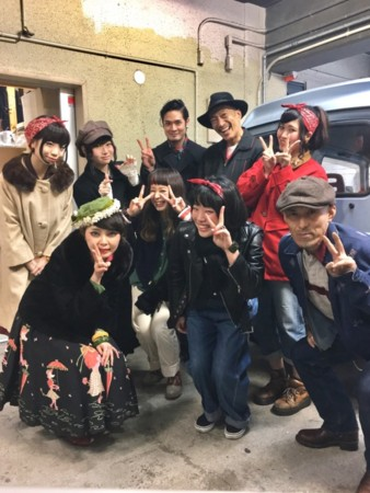 f:id:milou-blog:20170316224520j:image