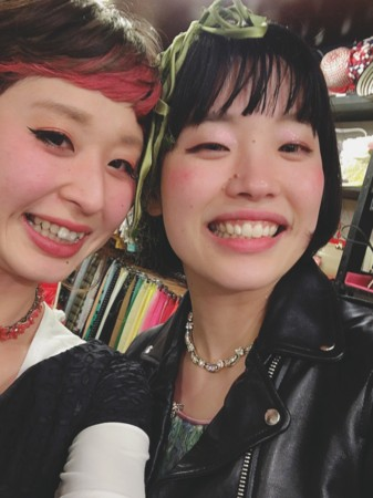 f:id:milou-blog:20170316224606j:image