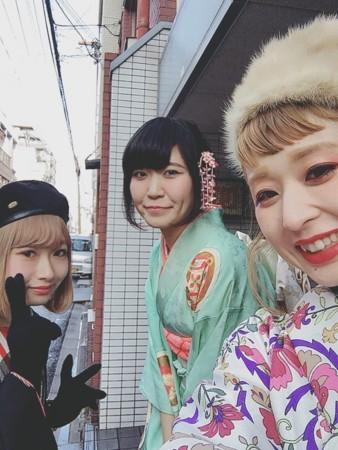 f:id:milou-blog:20180103214534j:image