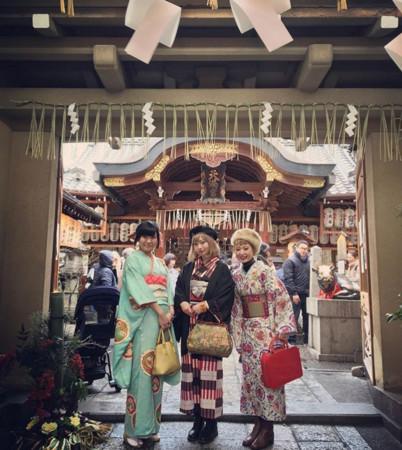 f:id:milou-blog:20180103214943j:image
