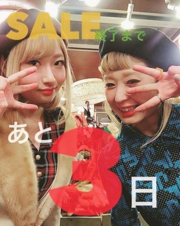 f:id:milou-blog:20180204010329j:image