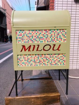 f:id:milou-blog:20180208222429j:image