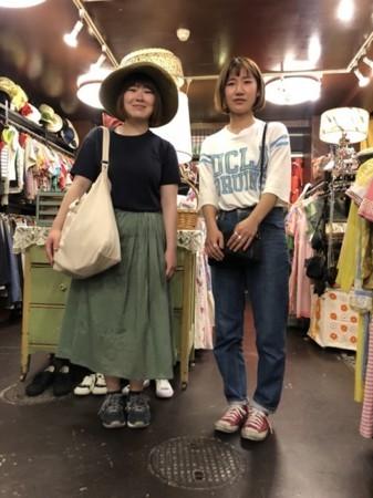 f:id:milou-blog:20180610231718j:image