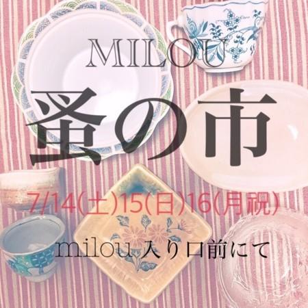 f:id:milou-blog:20180713212335j:image