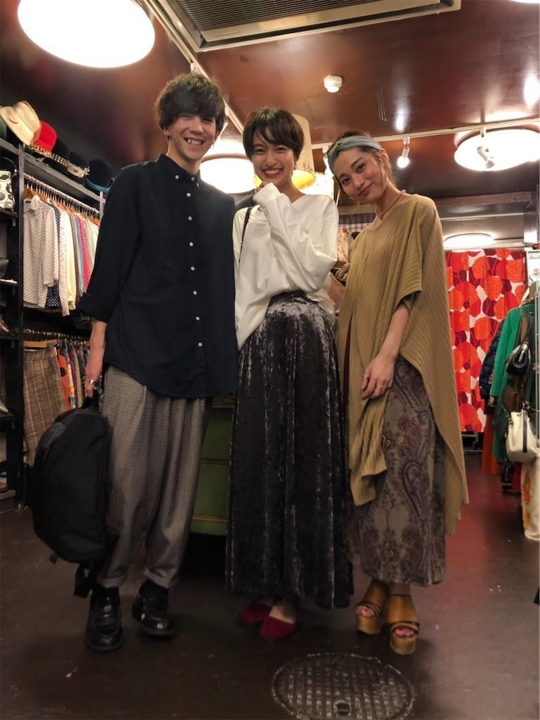 f:id:milou-blog:20190915234748j:image