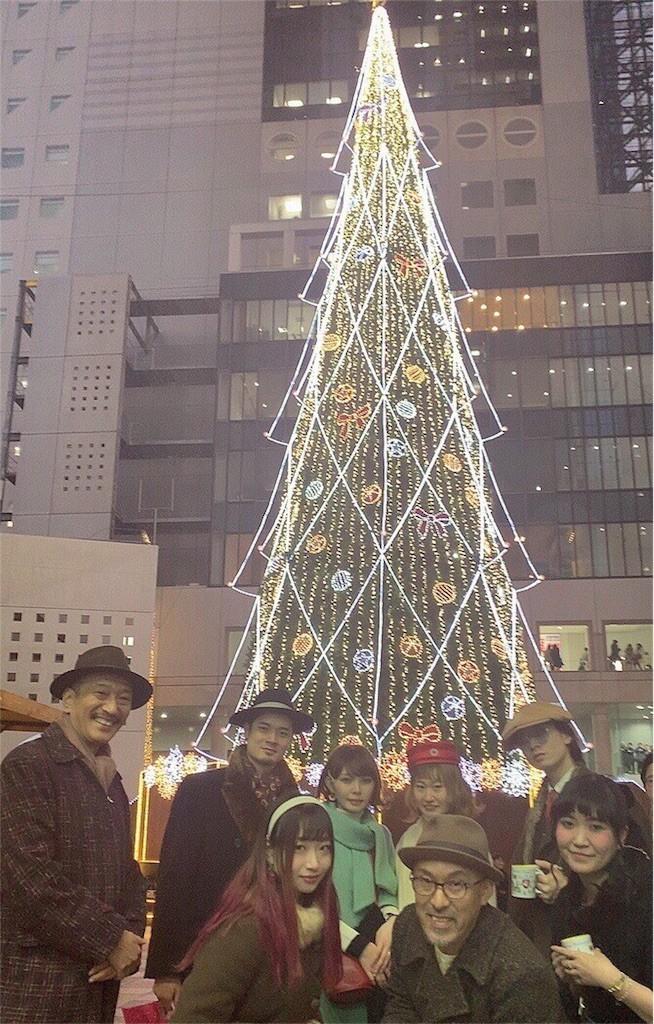 f:id:milou-blog:20191219222156j:image