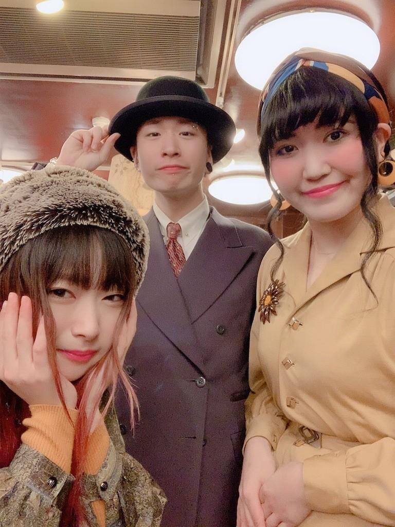 f:id:milou-blog:20191230223233j:image