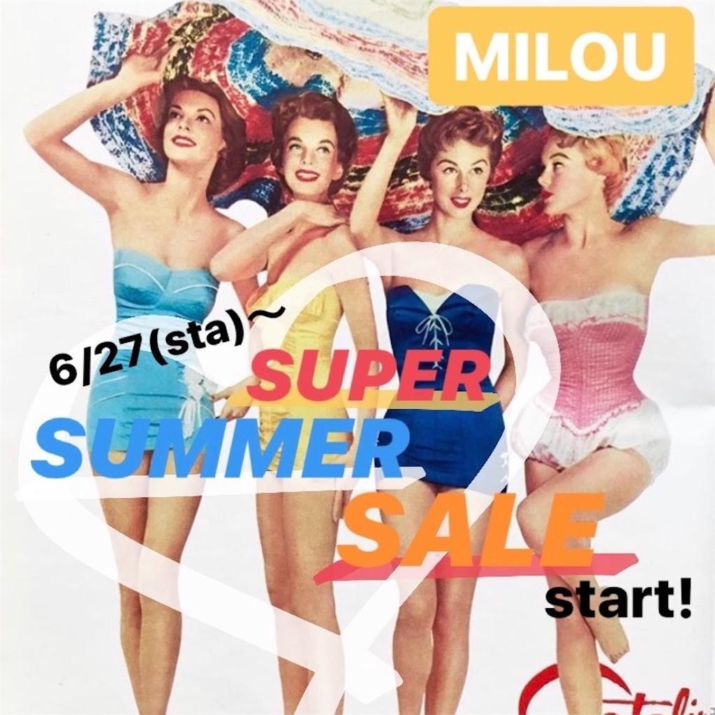 f:id:milou-blog:20200626212029j:image