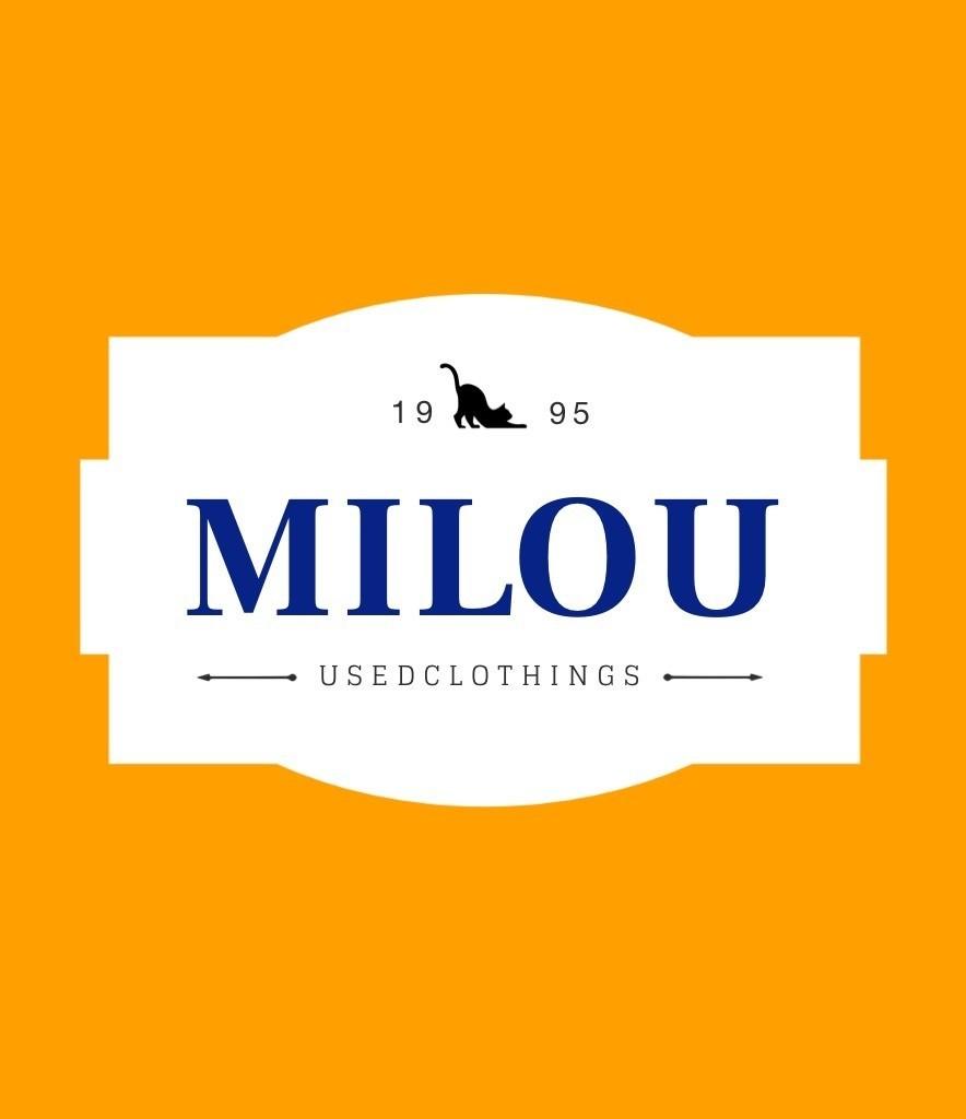f:id:milou-blog:20210219230052j:image