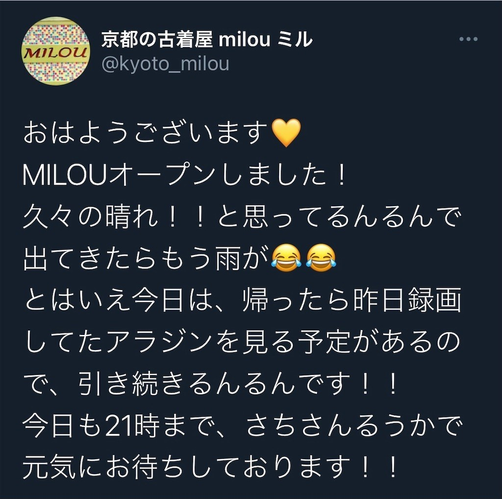f:id:milou-blog:20210524160442j:image