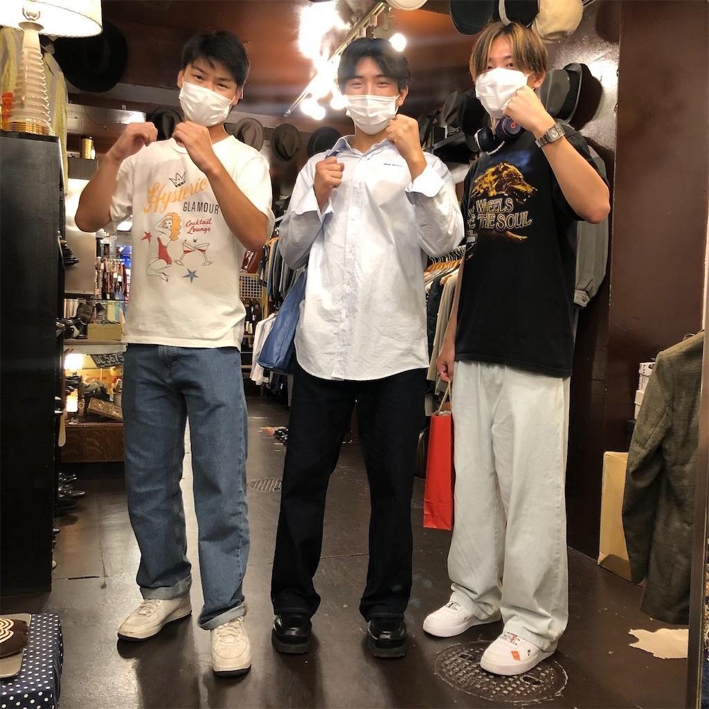 f:id:milou-blog:20210911214214j:image
