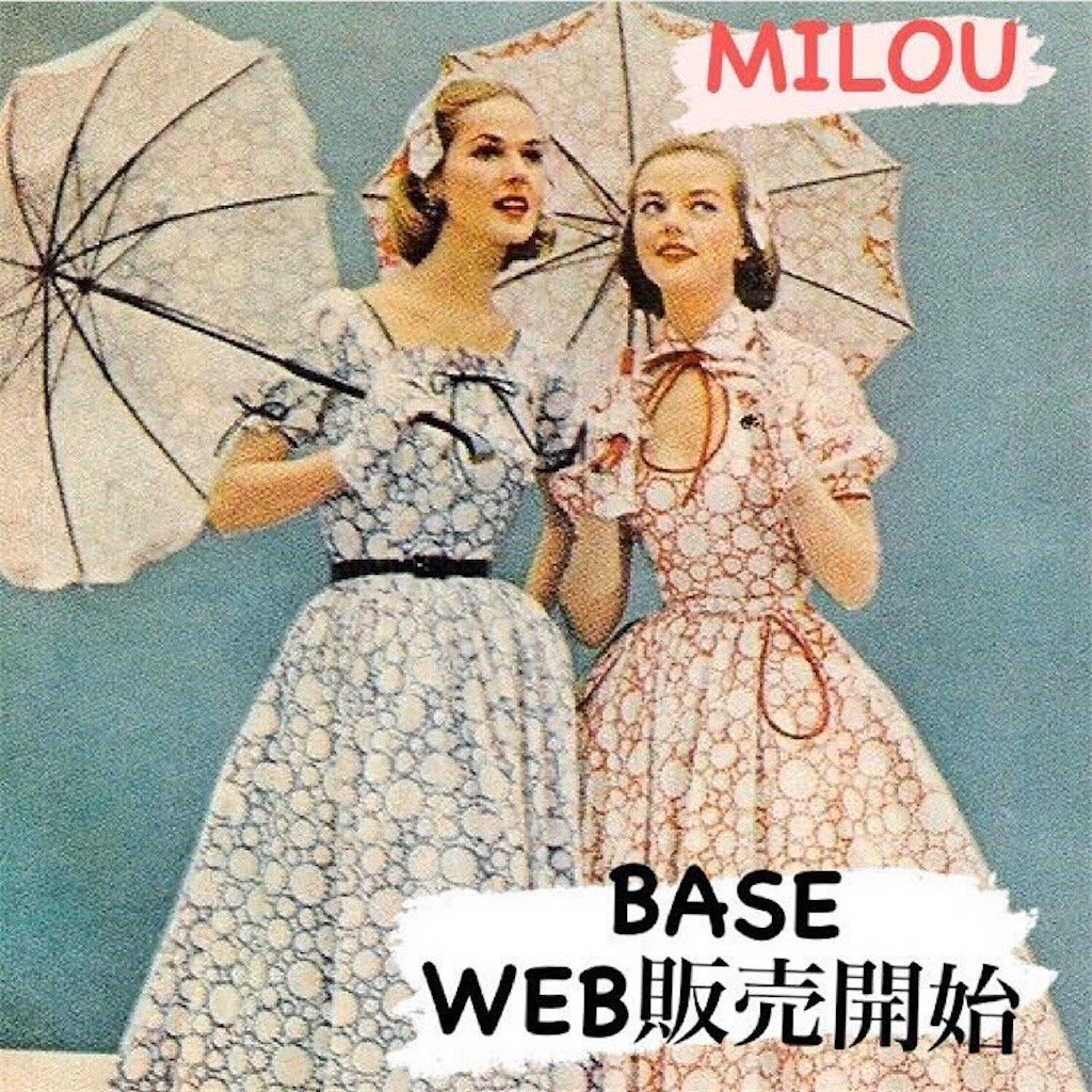 f:id:milou-blog:20211015214746j:image