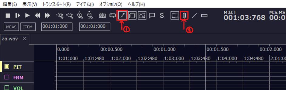 f:id:mimaraka:20201103113726p:plain