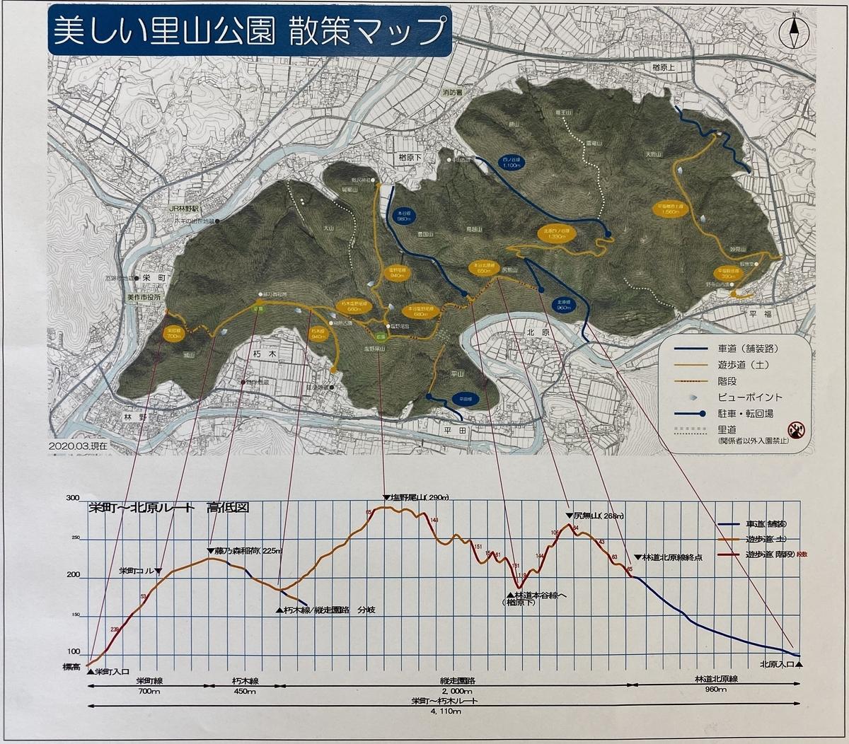 f:id:mimasaka-satoyama:20200128162816j:plain