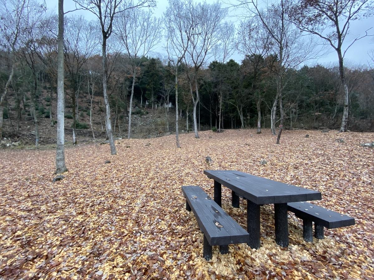 f:id:mimasaka-satoyama:20200128165301j:plain