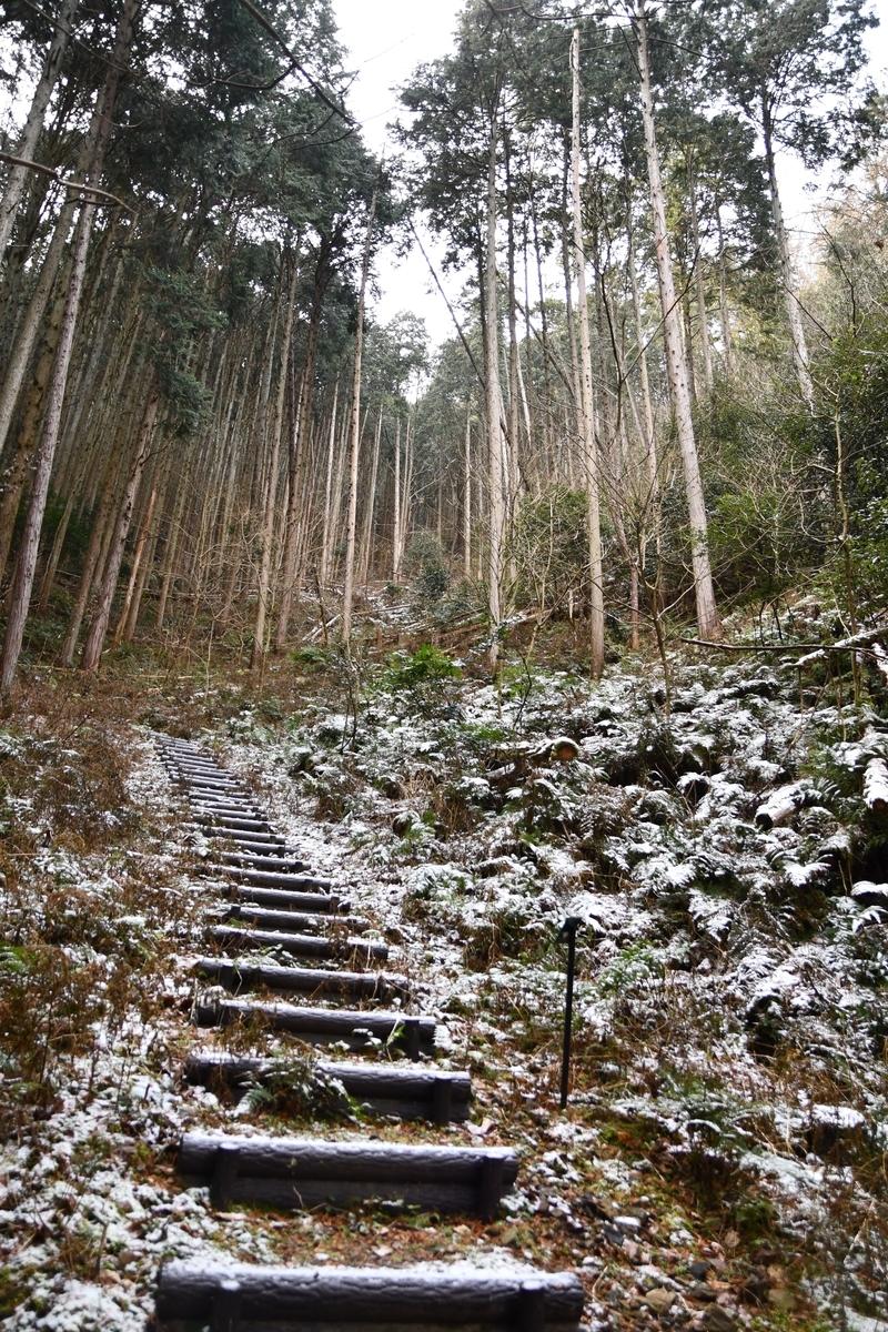 f:id:mimasaka-satoyama:20200210130411j:plain