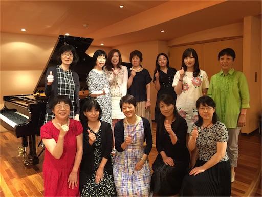 f:id:mimeyama:20161016072639j:image