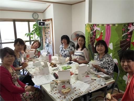 f:id:mimeyama:20161016072711j:image